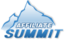 Affiliate Summit East, Philadelphia, PA